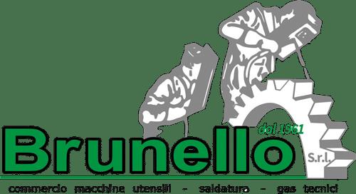 Brunello srl
